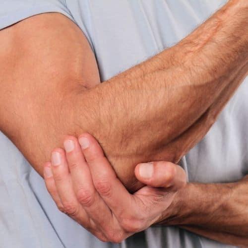 albue-smerter-håndleds-smerter-kiropraktor