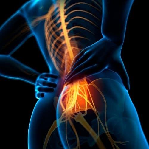 lænde-og-bækkensmerter-kiropraktor