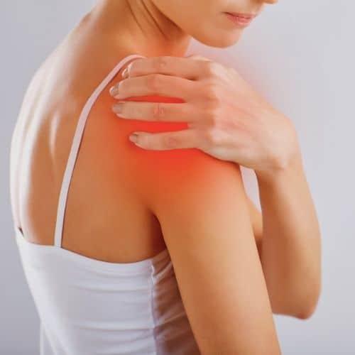skuldersmerter-kiropraktisk-hjælp