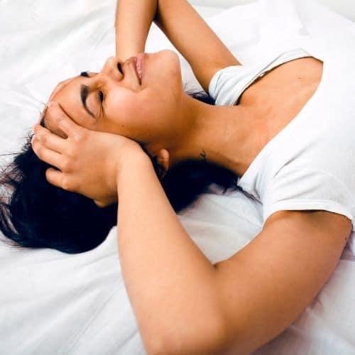hjælp-til-hovedpine-kiropraktor-vejle