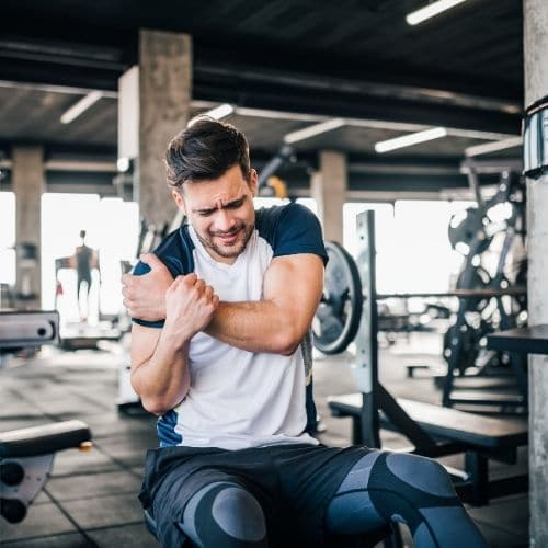 idrætsskader-kiropraktor-vejle