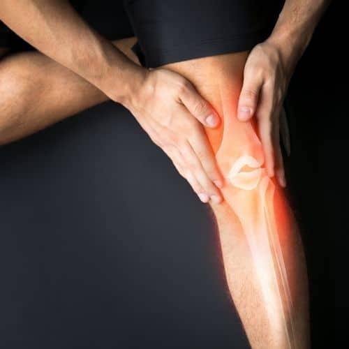 knæ-smerter-kiropraktor
