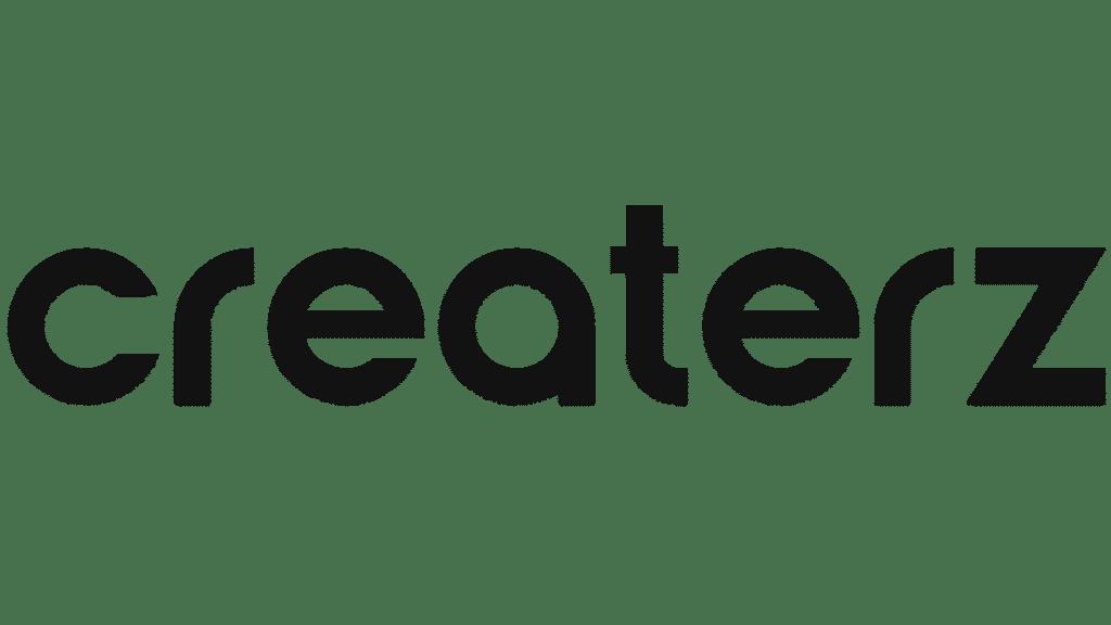createrz webbureau